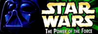 Click Here for Power of the Force Green Card Action Figures