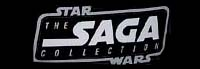 Click Here for Saga Vehicles