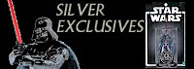 Click Here for Silver Exclusives