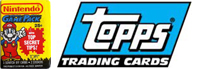 Vintage to Modern Topps Trading Cards, Wax Packs and Boxes