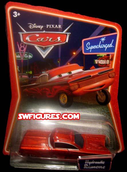 Cars Cars Movie Toys Disney Pixar Cars Toys