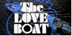 Click Here for 80's Love Boat